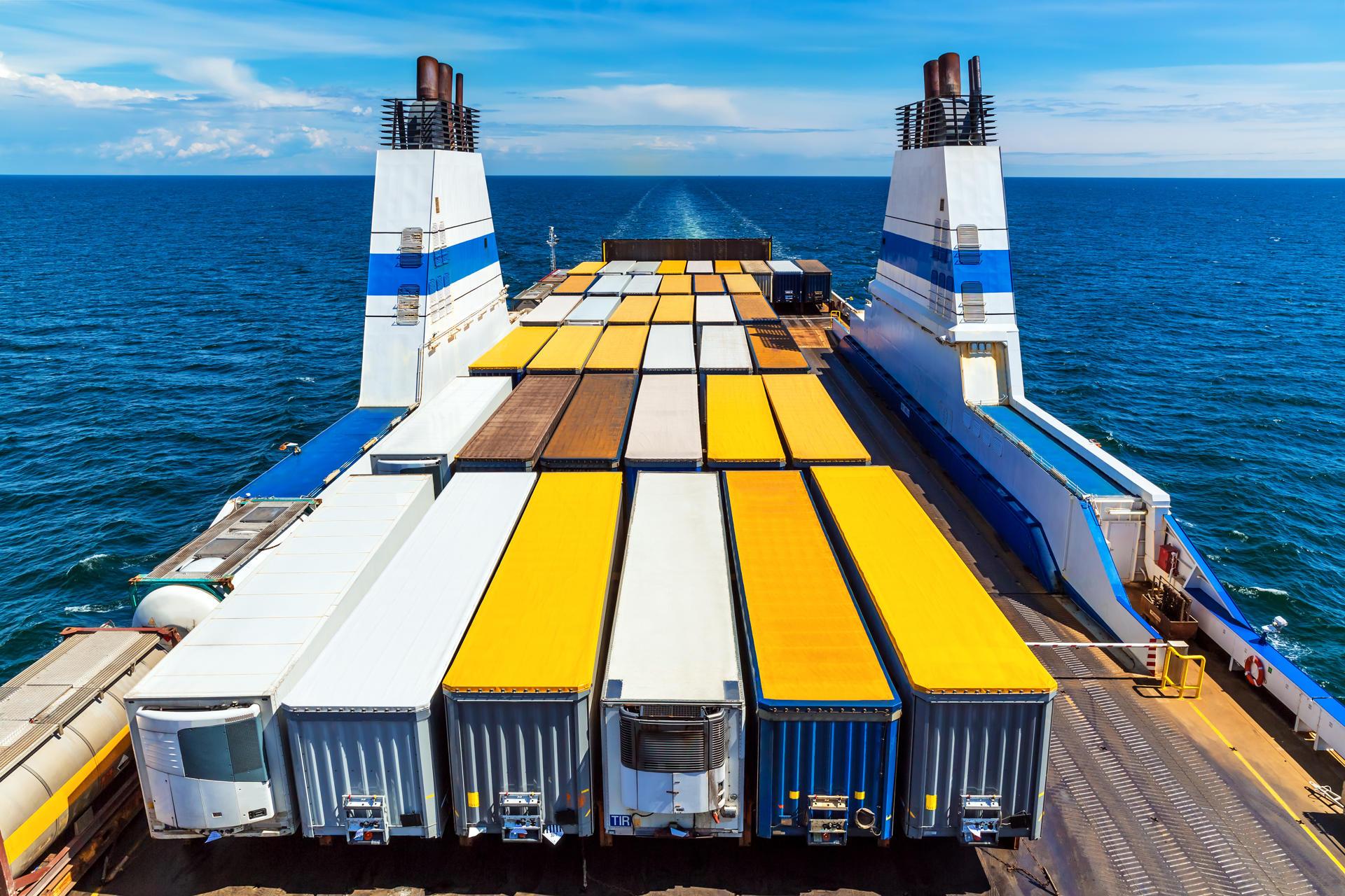 Biggest Ocean Freight /><div class='extra_thumbnails'><img class=
