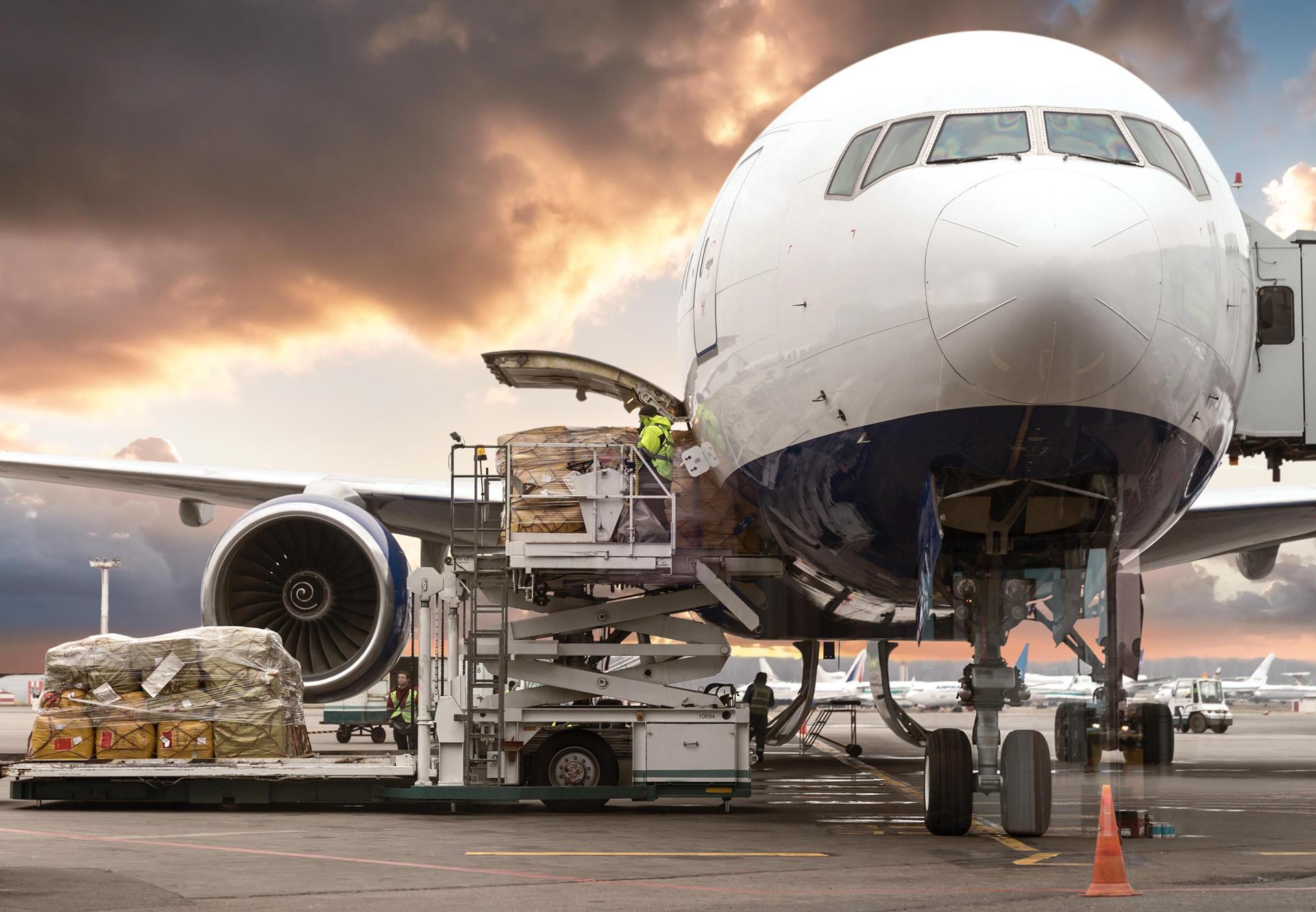 Air Freight Project /><div class='extra_thumbnails'></div>                    </div> <div class=